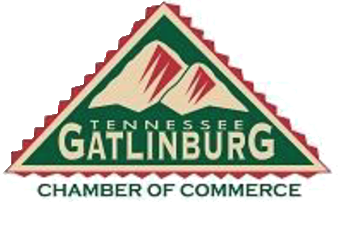 Gatlinburg Chamber of Commerce Foundation